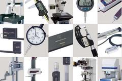 Thiết bị đo lường Mitutoyo đảm bảo độ chính xác cao trong gia công cơ khí