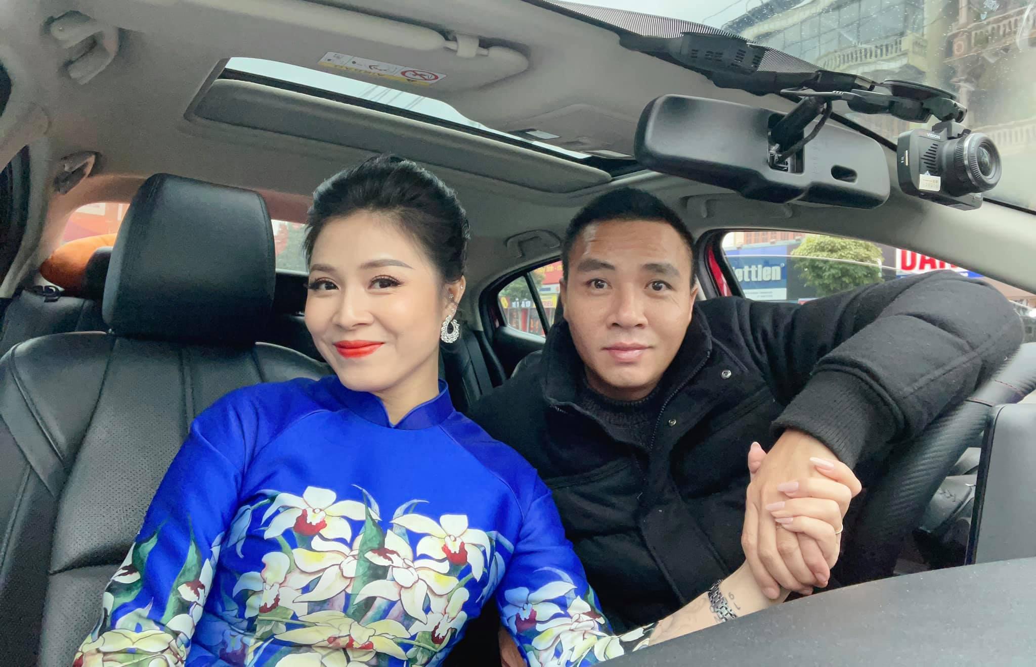 Tiệc Noel sớm của Tăng Thanh Hà bên Linh Rin, Tiên Nguyễn