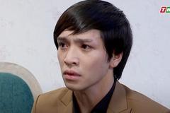 'Vua bánh mì' tập 77: Gia Bảo xin lỗi ông Đạt