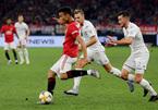 Trực tiếp MU vs Leeds: Quỷ đỏ phá dớp