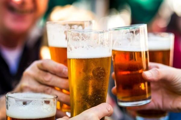 Bia Sài Gòn mất cả ngàn tỷ, đại gia Thái ngậm trái đắng