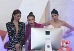 Kiều Loan bị chê 'không đủ trình' tại cuộc thi Hoa hậu Chuyển giới