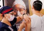 Những quốc gia lo sợ sẽ không có vắc xin Covid-19