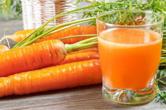 Các thực phẩm bình dân phòng chống ung thư hiệu quả