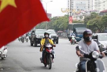 German newspaper praises Vietnam's efforts in coping with economic crisis