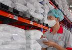 Nhựa Nhị Bình cải tiến sản xuất, gia tăng hiệu quả kinh doanh