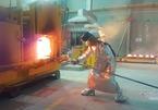 Kyoyo Việt Nam mở rộng sản xuất, làm chủ công nghệ đúc mẫu chảy