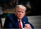 Ông Trump 'thề' sẽ có biểu tình rầm rộ ngày Quốc hội duyệt kết quả bầu cử