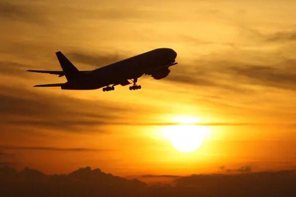 Sợ đột biến virus corona mới, nhiều nước cấm chuyến bay từ Anh