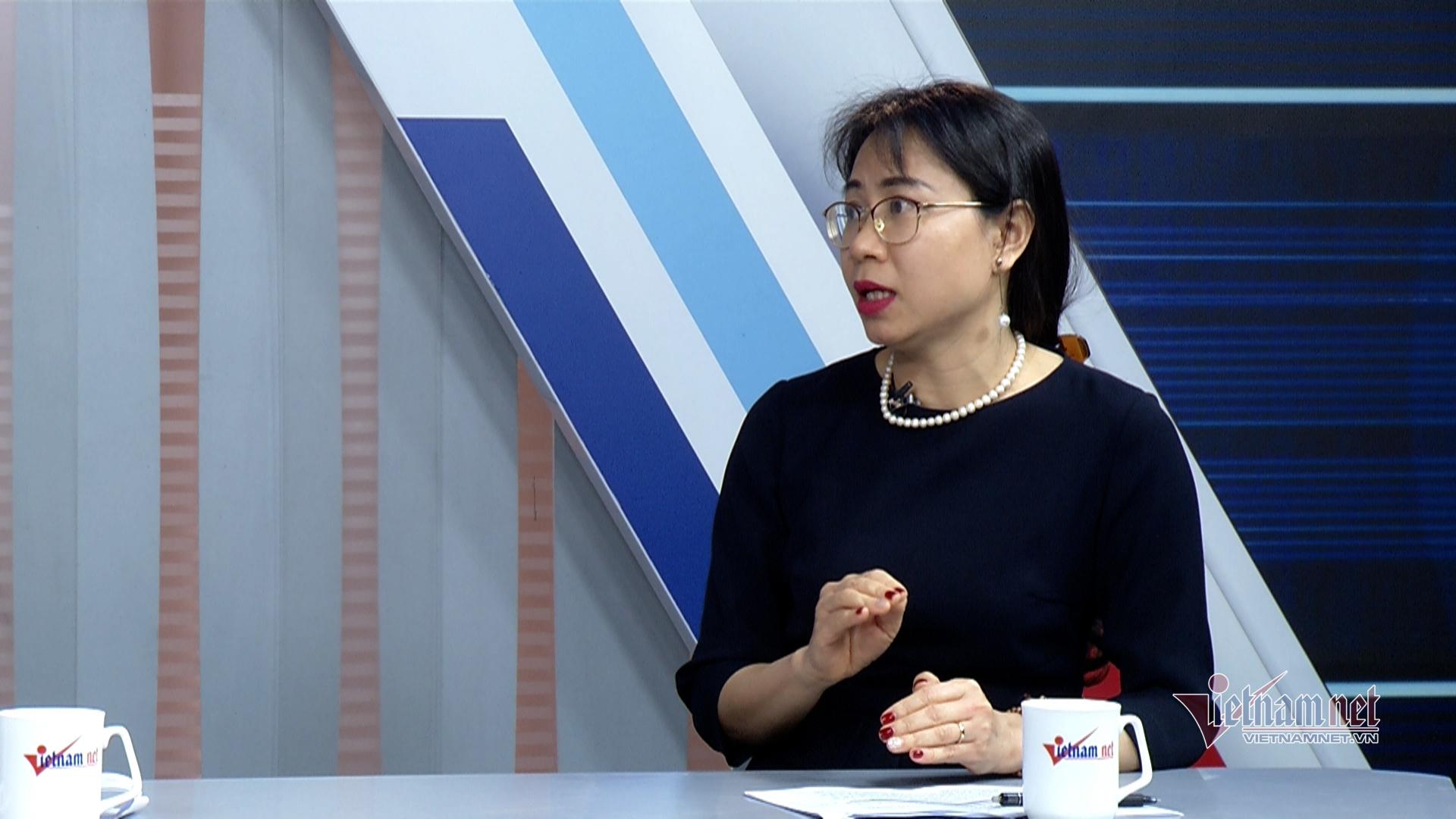Nâng cao năng lực cạnh tranh cho doanh nghiệp CNHT Việt Nam