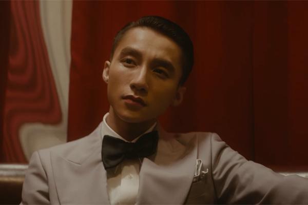 Sơn Tùng bất ngờ trở lại với MV 'Chúng ta của hiện tại' dài 15 phút