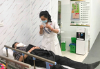 Hơn 1.000 ca đột quỵ nhập viện, 4 nguyên tắc phòng tránh