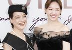 NSND Lê Khanh: 'Tôi yêu mến Hari Won và sẽ ở bên cô ấy lâu dài'
