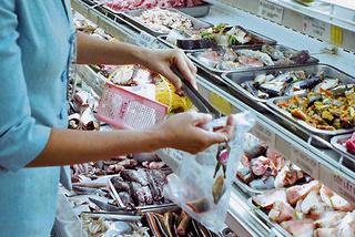 Đừng dại mua 6 thứ quen thuộc này trong siêu thị, đến nhân viên còn phải tránh xa