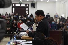 'Trùm' đa cấp Công ty Liên Kết Việt bị đề nghị bồi thường hơn 800 tỷ