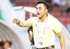 Binh Dinh could become dark horse of 2021 V-league 1