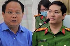 Đã khởi tố 19 người trong vụ án liên quan đến ông Tất Thành Cang