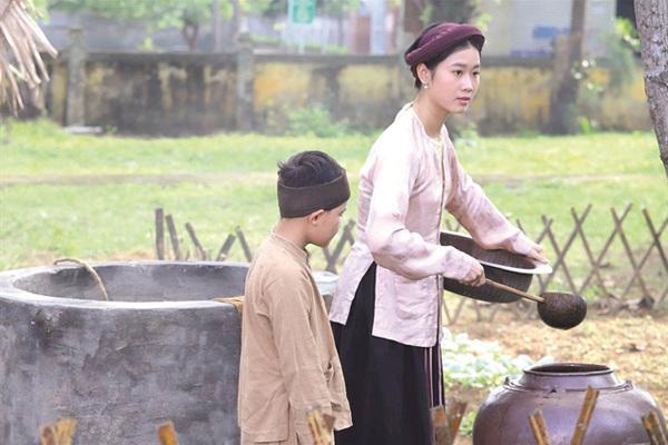 Documentaryaboutgreatpoet Nguyen Du released