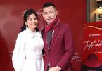 Hiệp gà chúc mừng ca sĩ Lưu Kỳ Hương ra sách mới