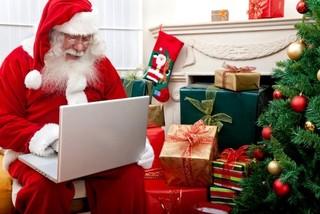 Những món quà công nghệ độc đáo cho mùa Giáng sinh 2020