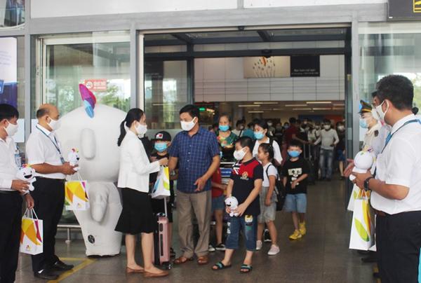 BĐS Đà Nẵng khởi sắc nhờ cú hích từ du lịch