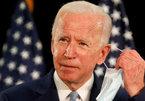 Ông Biden 'lên truyền hình' tiêm vắc-xin ngừa Covid-19