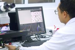 VinBigdata 'mở kho' chia sẻ dữ liệu, thúc đẩy phát triển y học Việt Nam