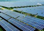 Trung Quốc công bố Sách Trắng về Năng lượng