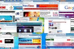 Báo chí chủ động đấu tranh phản bác các quan điểm sai trái, thù địch