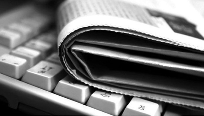 Thống kê của Bộ TT&TT: 33 tổ chức có cơ quan báo chí thuộc diện quy hoạch đã thực hiện xong