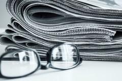 Ngườilàm báo: Từ chữ tín đến lòng tin