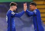 Xem video bàn thắng Chelsea 3-0 West Ham