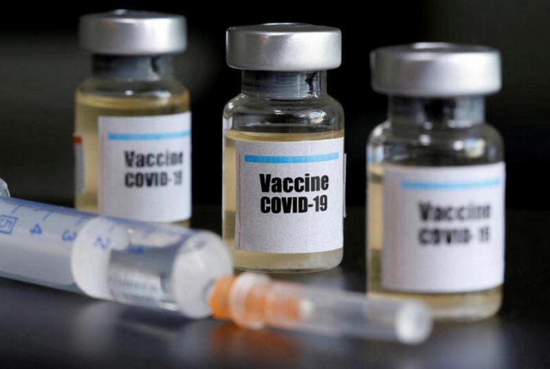 Người Hồi giáo lo ngại về thành phần thịt lợn trong vắc-xin ngừa Covid-19