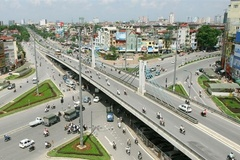 Đầu tư hạ tầng, phát triển nhân lực chất lượng cao để chủ động đón sóng đầu tư mới