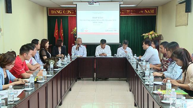 Sắp diễn ra Hội chợ Công nghiệp hỗ trợ Hà Nội