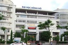 Đề nghị sớm xử lý vụ bằng giả tại Trường ĐH Đông Đô