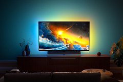 Nâng tầm trải nghiệm giải trí với màn hình Philips Momentum 558M1RY