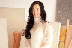 'Một ngày mới' của ca sĩ Hồng Nhung