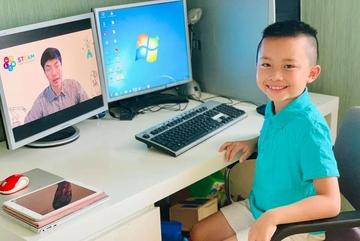 Dạy lập trình và Robotics miễn phí cho 30.000 học sinh