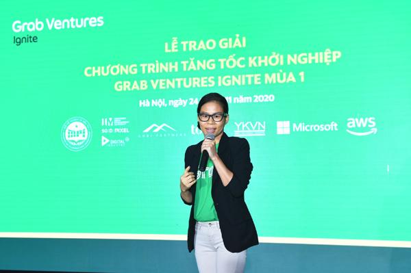 Cơ hội cho startup Việt Nam trở thành 'kỳ lân' công nghệ