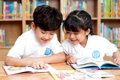 Phương pháp 2R-3P giúp con tự giác học tập