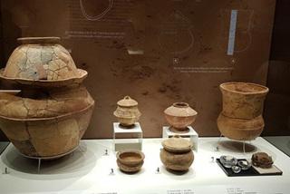 Bai Coi - rendezvous of different cultures