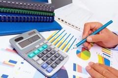 Dự thảo Quy chế phối hợp giữa Cục Thông tin dữ liệu với các đơn vị thuộc Tổng cục thống kê