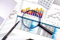 Phối hợp để nâng cao chất lượng thông tin thống kê