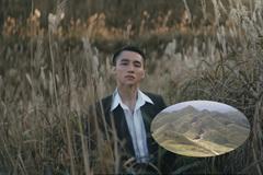 'Xứ sở ngàn lau' Bình Liêu đẹp mê hồn, từ MV của Sơn Tùng M-TP đến đời thực