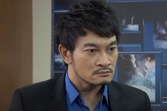 'Vua bánh mì' tập 79: Ông Tài bắt cóc Hữu Nguyện, uy hiếp ông Đạt