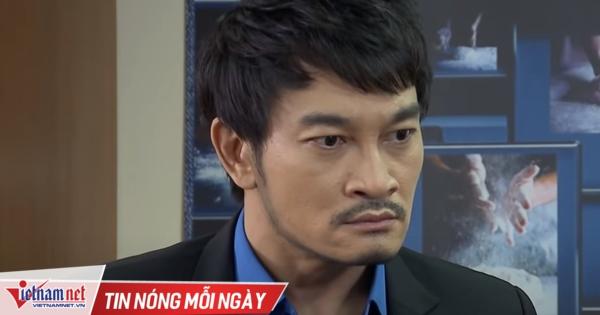 'Vua bánh mì' tập 79: Ông Tài bắt cóc Hữu Nguyện, uy hiếp ông Đạt - bongda24h