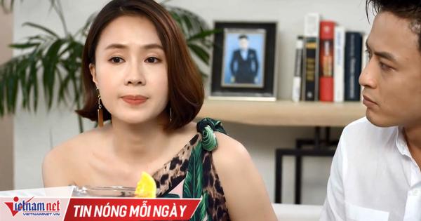 'Hướng dương ngược nắng' tập 6: Châu kể nỗi đau thầm kín với Kiên - bongda24h