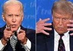 Ông Biden công kích ông Trump vì vụ tấn công mạng rúng động Mỹ