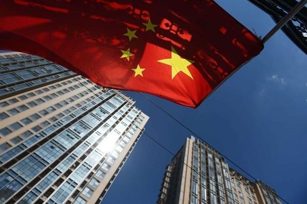 """Trung Quốc gặp khó với """"dự án thế kỷ"""""""
